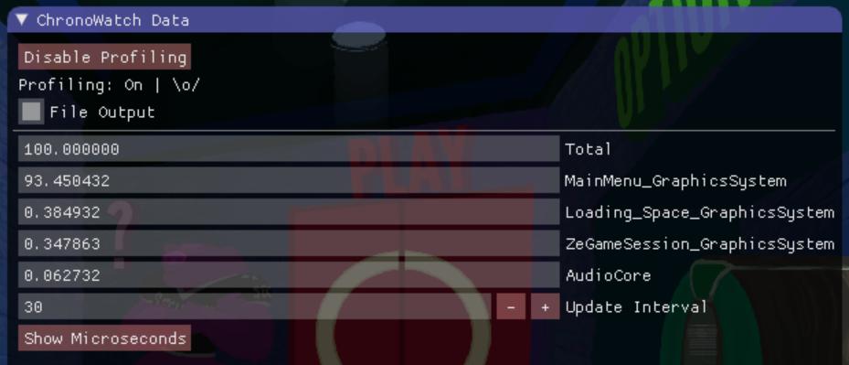 interfaceimprovement1